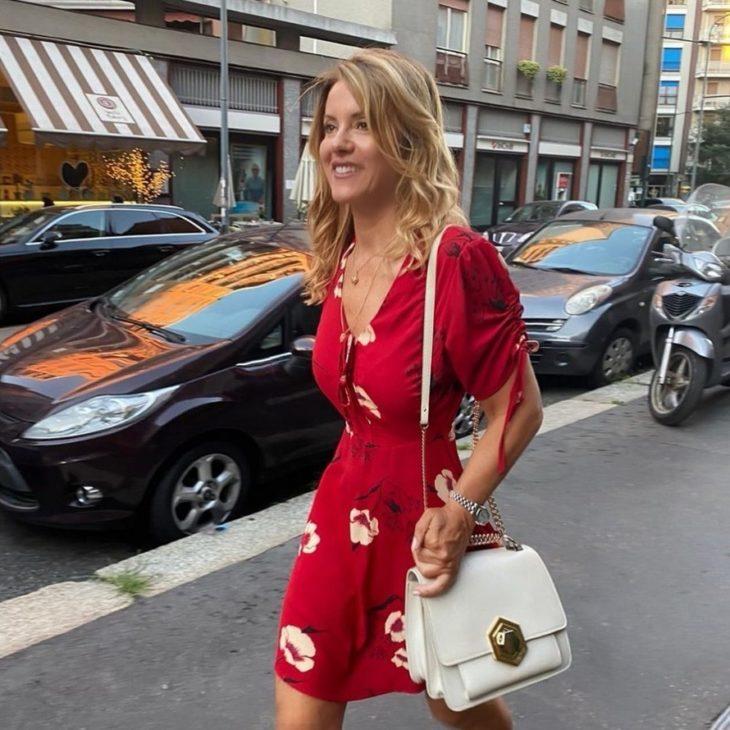 34 – L'Italiano Vero e la moda con Anna Maria Lamanna