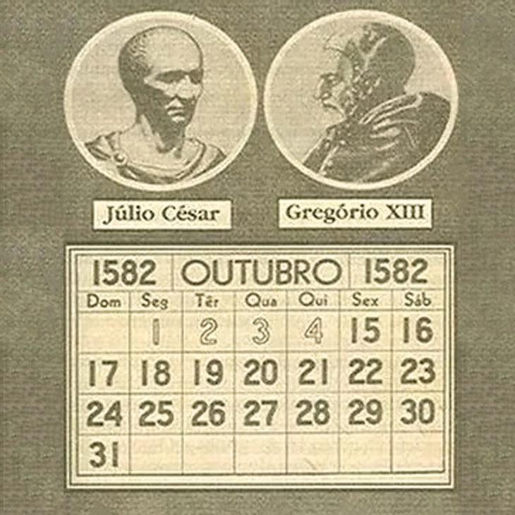 37- L'origine dei calendari con italiastoria.com