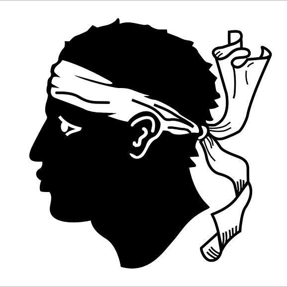 38 – Testa di… moro